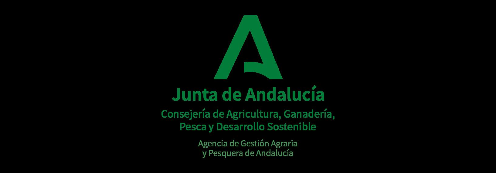AGAPA-vertical_1tinta__ (002)