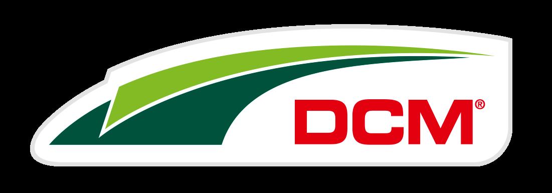 DCMquadri_labelzonderschaduw (002)