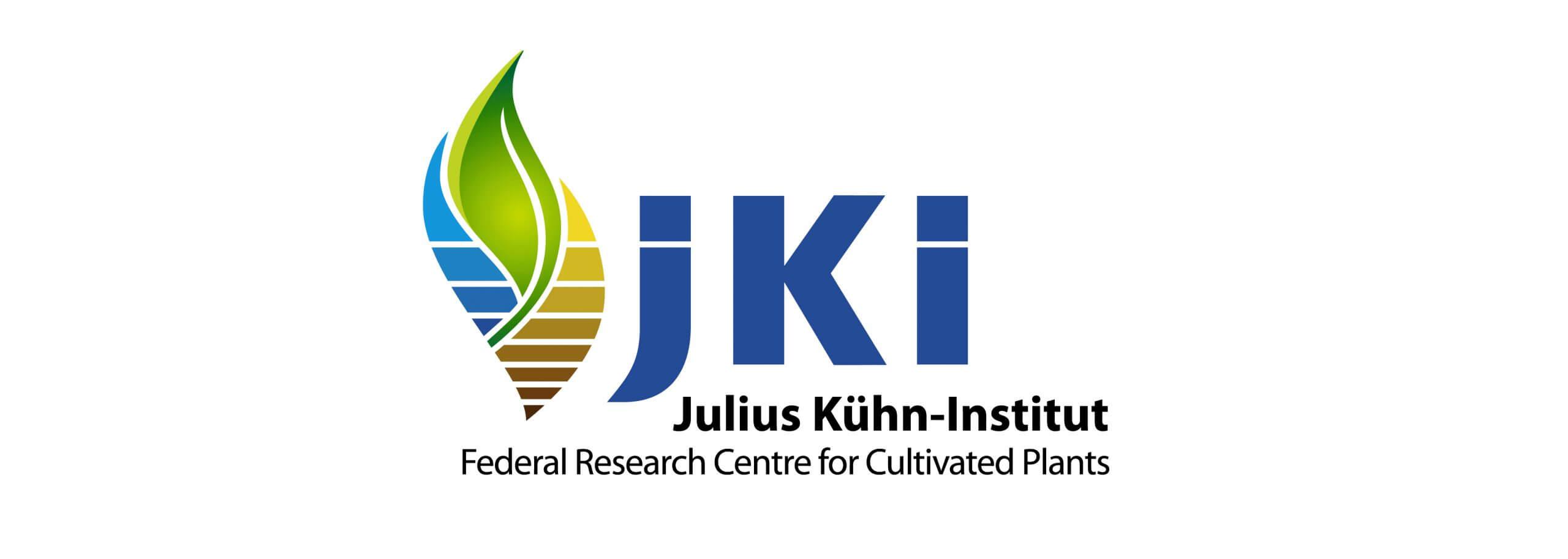 Logo_eng_RGB (002)