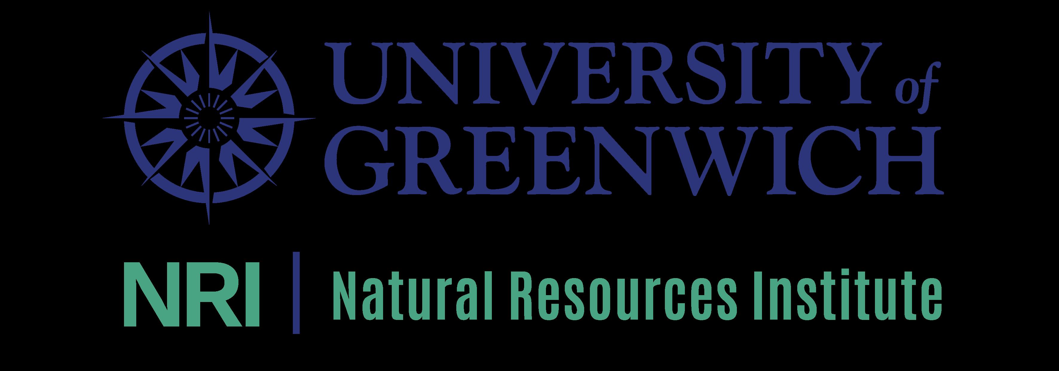 UoG_NRI 2020_4-01 (002)