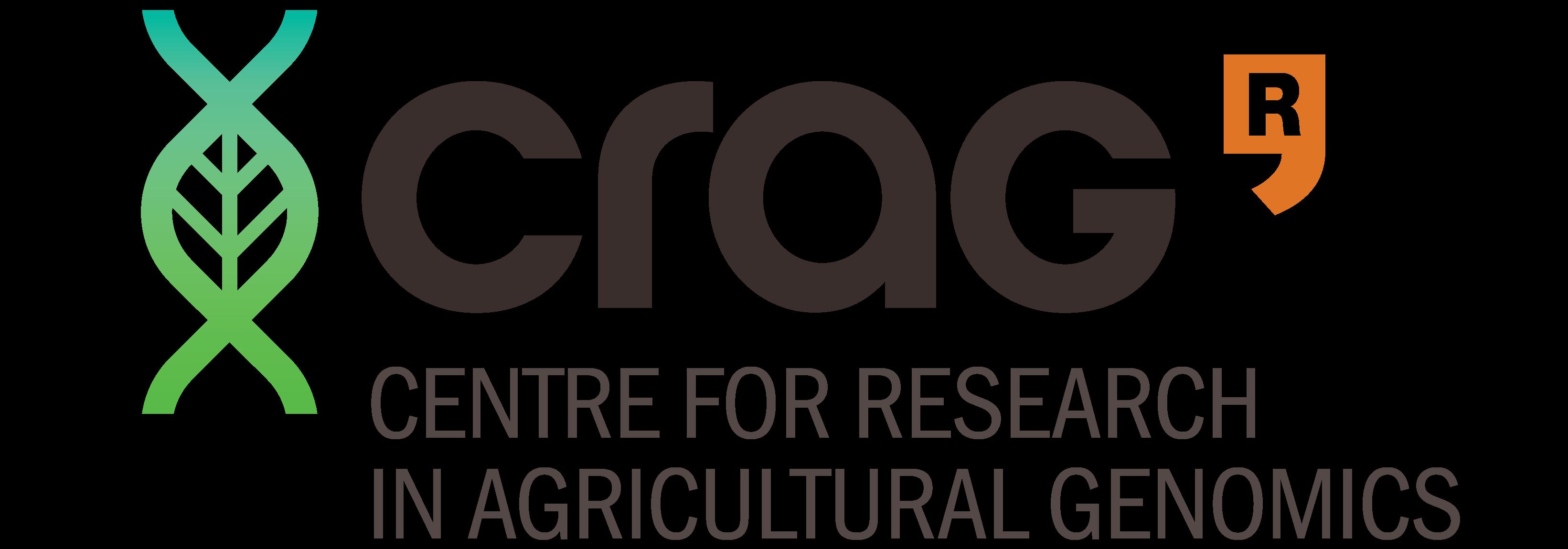 crag-full logo